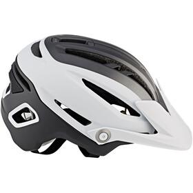 Bell Sixer MIPS Cykelhjelm hvid/sort